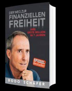Der-Weg-zur-finanziellen-Freiheit