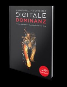 Digitale-Dominanz