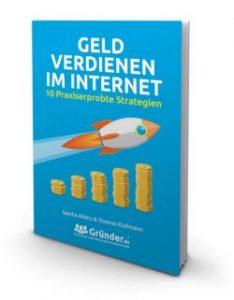 Geld-verdienen-im-Internet