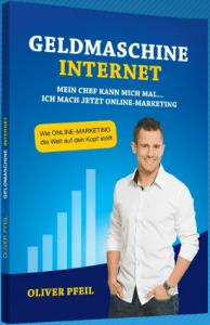 Geldmaschine-Internet_(Oliver_Pfeil)