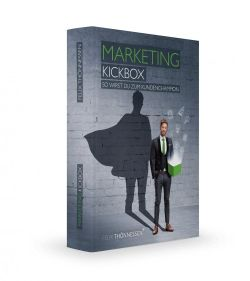 Marketing-Kickbox