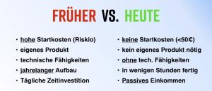 Vergleich_Früher-Heute